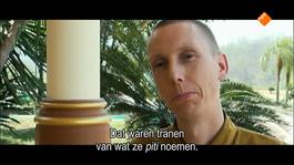Fryslân Dok - Hyls Van Fries Naar Ariya