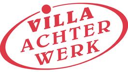 Villa Achterwerk - Villa Achterwerk: Van Hier Tot Tokio