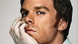 Dexter Beauty and the beast