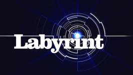 Labyrint Tv - Blind En Toch Zien