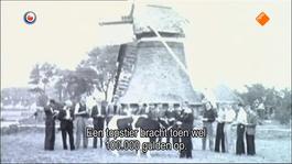 Fryslân Dok - ús Mem, En De Dans Om Het Gouden Kalf