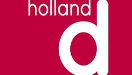 Holland Doc Surprising Europe Magazine - Afl 7