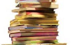 Vpro Boeken - Coen Simon En Vonne Van Der Meer - Vpro Boeken