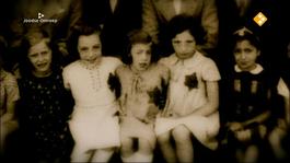 Herinnering Aan Een Vermoord Kind - Herinnering Aan Een Vermoord Kind
