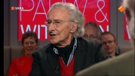 Pauw & Witteman In memoriam Henk Hofland