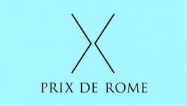 200 Jaar Prix De Rome - 200 Jaar Prix De Rome