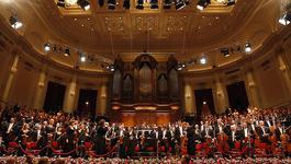 Concertregistraties