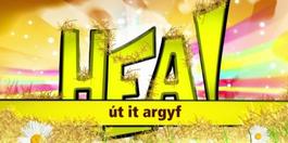Hea! - Hea! Fan 27 Juny 2016 18:20
