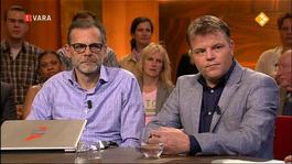 De Waan Van De Dag - De Waan Van De Dag