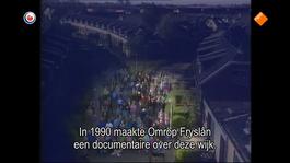 Fryslân Dok - Het Geheim Van De Hollanderwijk