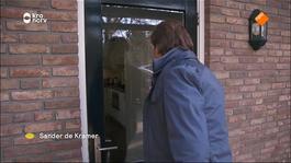 De Wandeling - Ria En Benny Van Dijk