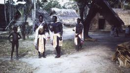 Andere Tijden - Leven In Koloniaal Suriname