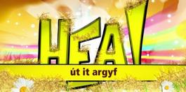 Hea! - Hea! Fan 8 July 2016 18:20
