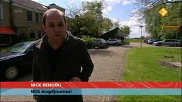 Zapp Weekjournaal Met Nos Jeugdjournaal - Nos Weekoverzicht Jeugdjournaal