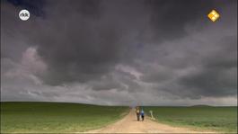 Kruispunt - Verhalen Van De Camino I