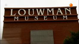 Tussen Kunst En Kitsch - Louwman Museum Den Haag