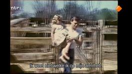 Het Uur Van De Wolf - Het Geheugen Van Glen Campbell