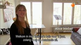 Bloed, Zweet En Concerten - Bloed, Zweet En Concerten; Academie Kco