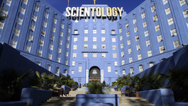 2doc: - Going Clear: Scientology And The Prison Of Belief