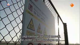 Fryslân Dok - Wonen Op Een Put