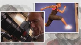 Het Klokhuis - Reclamefotografie