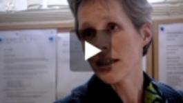 Schepper & Co In Het Land - Judith Cooiman, Predikant