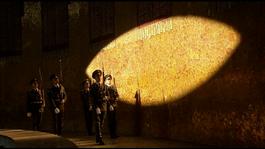 In Europa - 1943 - Stalingrad