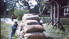 Andere Tijden - Leven In Koloniaal Suriname (2/2)