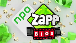 Zappbios - Apenstreken