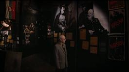 In Europa - 1944 - Warschau & Praag - In Europa