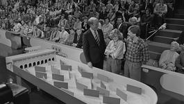 Andere Tijden - De Hoofdprijs... Spelshows!