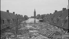 Andere Tijden - Wieringermeer In De Oorlog; Verdronken Trots