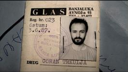 In Europa - 1992 - Bosnië En De Waarheid - In Europa