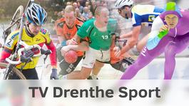 Tv Drenthe Sport - Tv Drenthe Sport