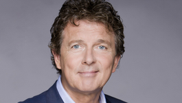 In De Hoofdrol - Robert Ten Brink