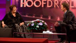 In De Hoofdrol - Annemarie Jorritsma