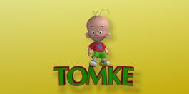 Tomketiid Tomketiid fan 15 oktober 2016 17:40