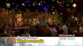 Sterren.nl Specials - Sterren.nl Presenteert: Nationale Top 100 Allertijden