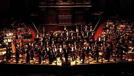 Koninklijk Concertgebouworkest 120 Jaar - Koninklijk Concertgebouworkest 120 Jaar