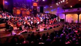 Het Metropole Orkest Speelt Lieve Hugo: Ode Aan De King Of Kaseko - Het Metropole Orkest Speelt Lieve Hugo: Ode Aan De King Of Kaseko