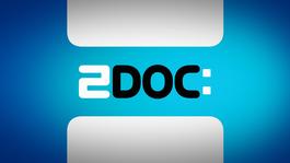 2Doc: