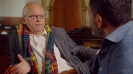 De Verandering (tv) - Frederik De Groot