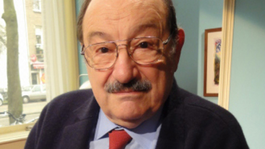 Vpro Boeken - Umberto Eco