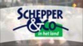 Schepper & Co In Het Land - Zelf Zorgen Voor Je Verstandelijk Gehandicapte Zoon