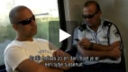 Future Express - Israël, 't Beloofde Zand In Israël