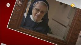 Allemachtig 80! - Zuster Jozefta, 87 Jaar