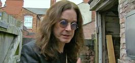 Het Uur Van De Wolf - Hoe Overleef Ik Ozzy Osbourne