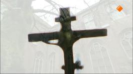 Tussen Kunst En Kitsch - Museum Catharijne Convent
