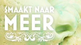 Smaakt Naar Meer - Anita Witzier, Edo Brunner & Jeroen Goossens