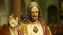 Adieu God? - Kristien Hemmerechts